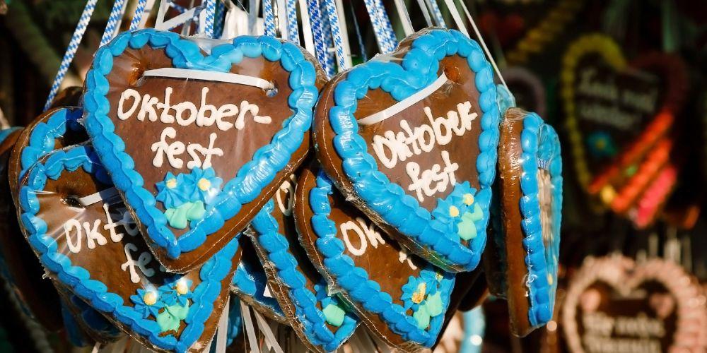munich_oktoberfest_cookies