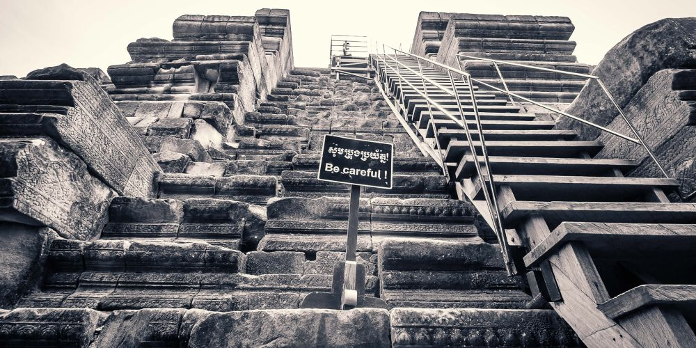 baphuon_steps_cambodia