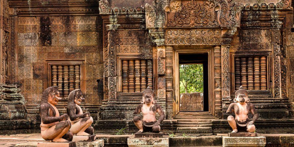 cambodia_banteay_srei_temple
