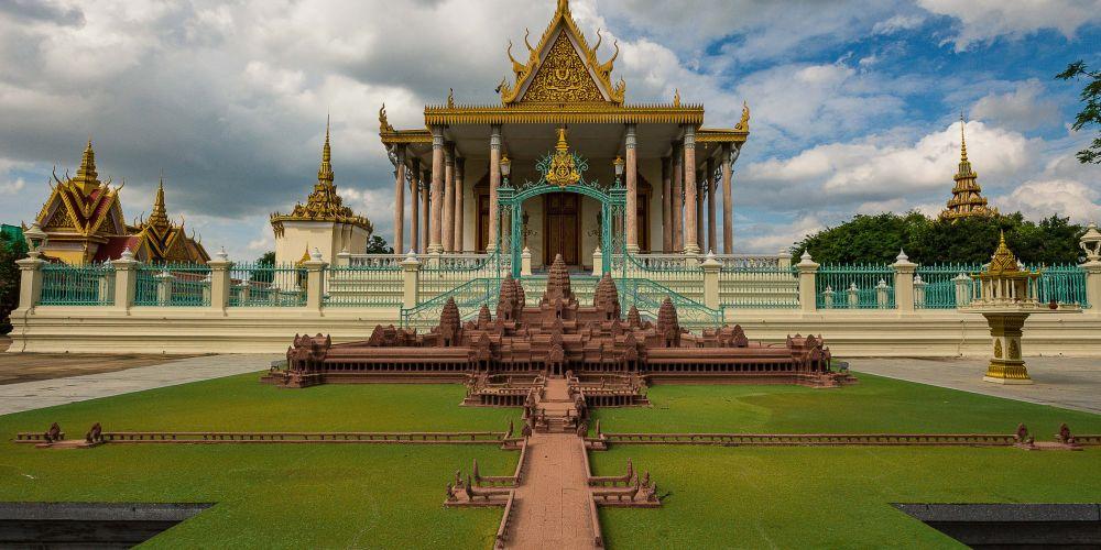 silver_pagoda_cambodia