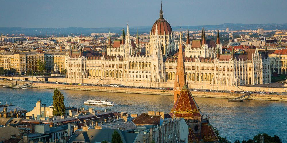 budapest_view_fishermans_bastion