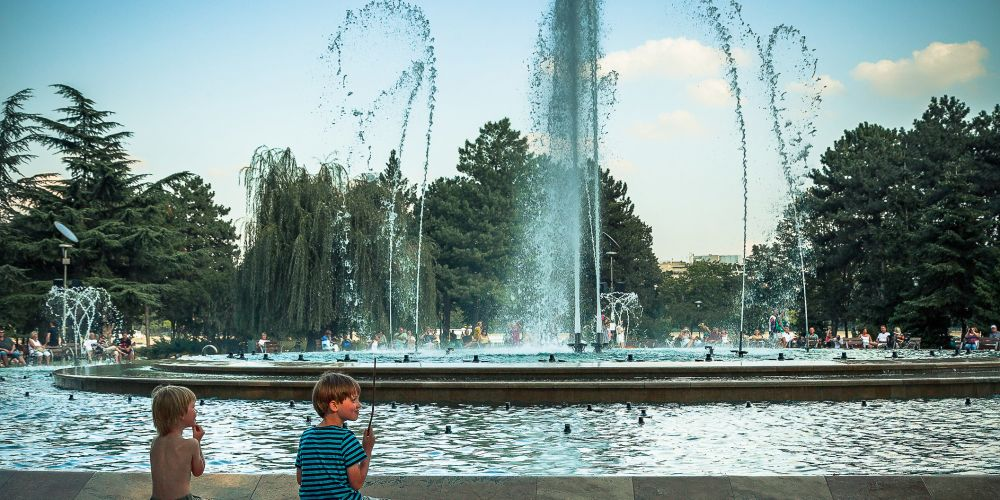 dancing_fountain_budapest_hungary