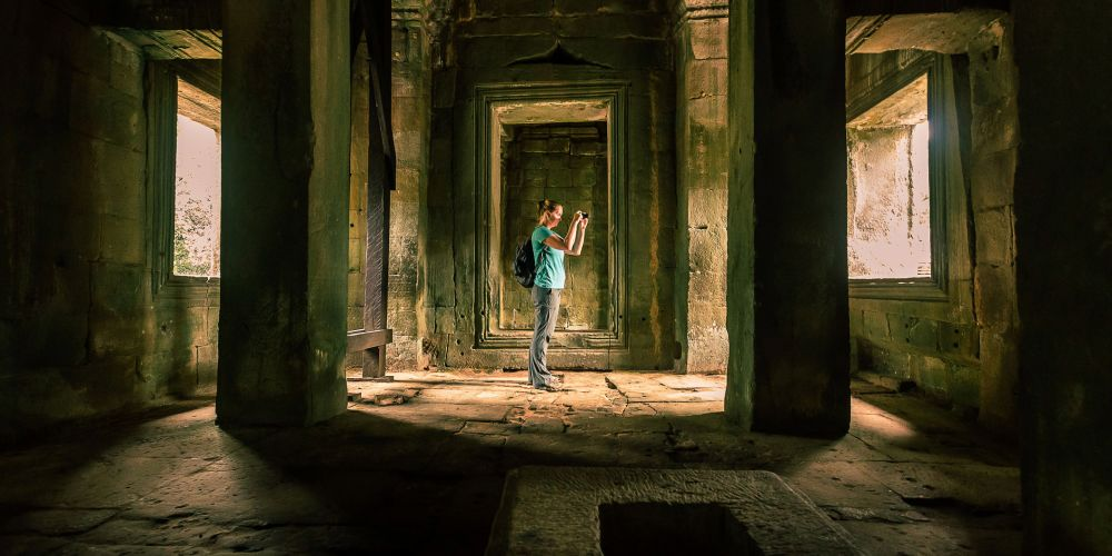 cambodia_photography_preah_khan