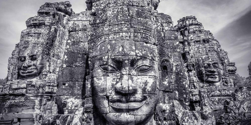faces_of_bayon_cambodia
