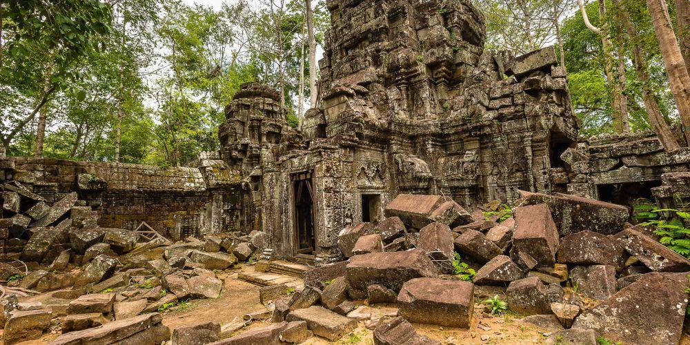 ta_nei_temple_cambodia