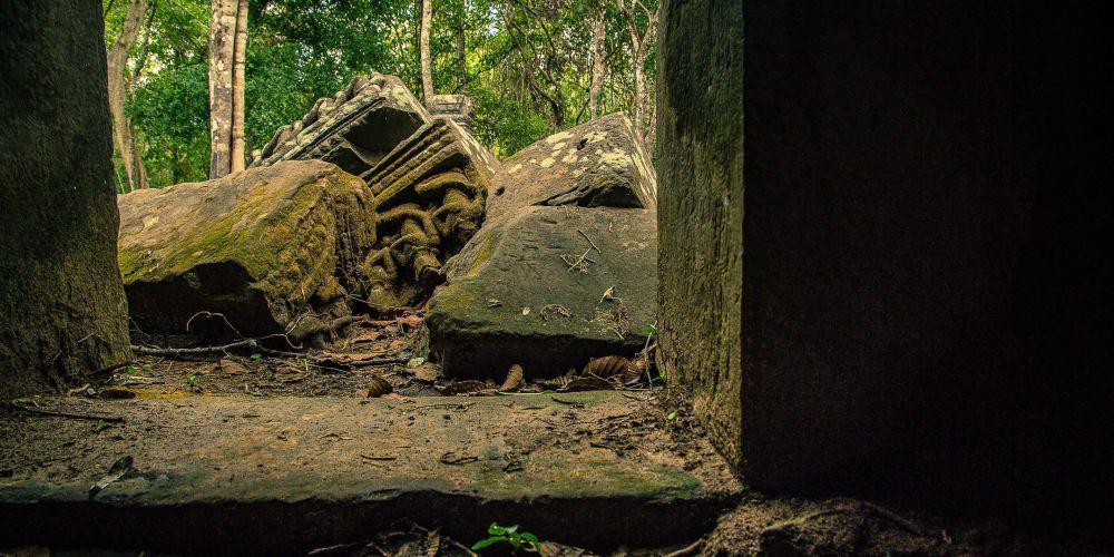 ta_nei_ruins_cambodia