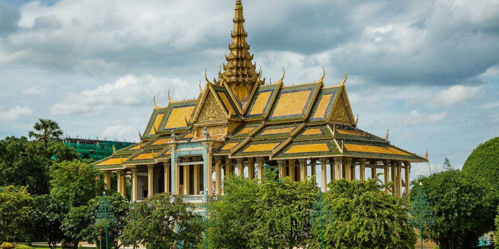 royal_palace_cambodia