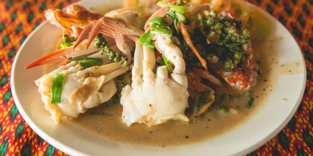 crab_kep_cambodia