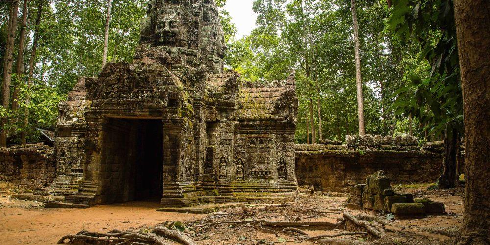 cambodia_ta_som_temple