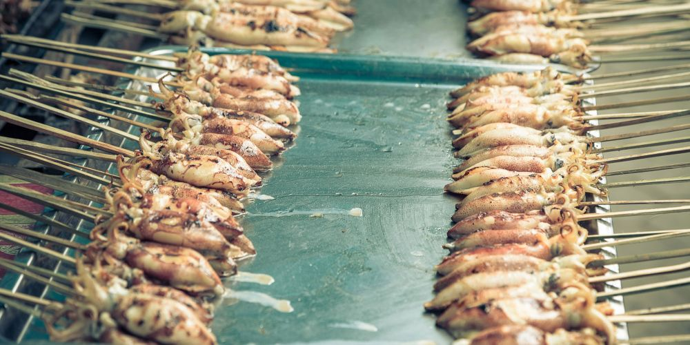 cambodia_seafood_kep