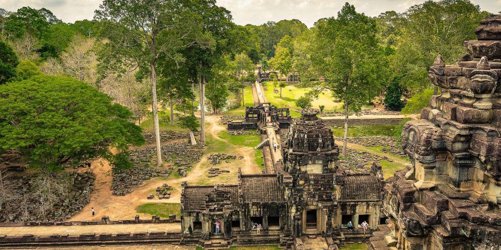 cambodia_baphuon_temple