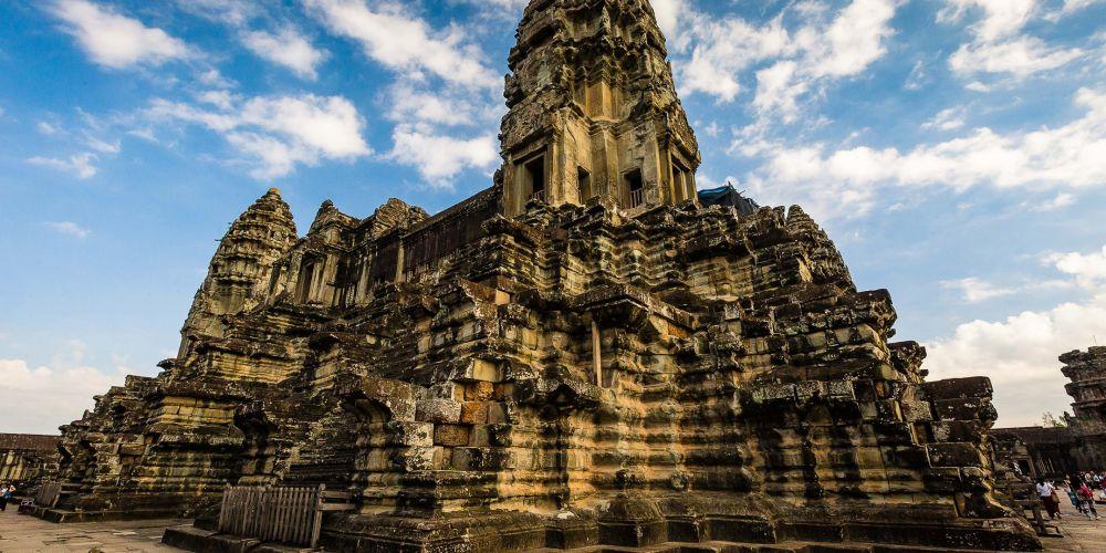 angkor_wat_temple_cambodia
