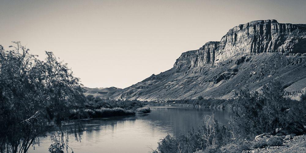 orange_river_view_africa