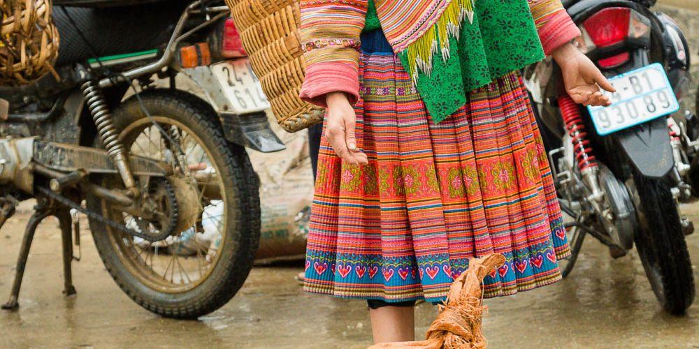 vietnam_pig_market