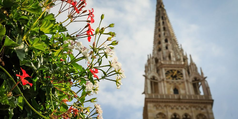 zagreb_cathedral_tower_croatia