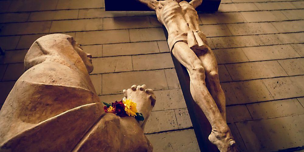zagreb_cathedral_croatia