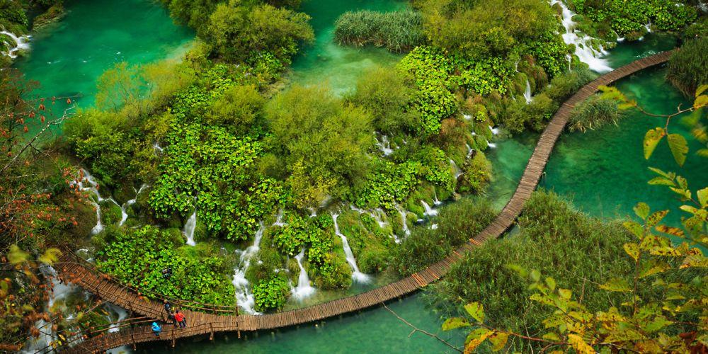 plitvice_lakes_croatia