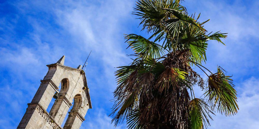 looking_up_pula_croatia