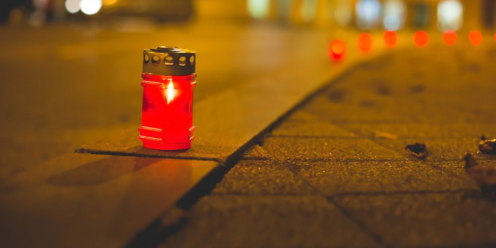 karlovac_croatia_candle