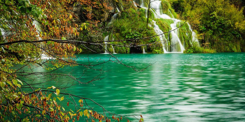 croatia_plitvice_lakes_pool
