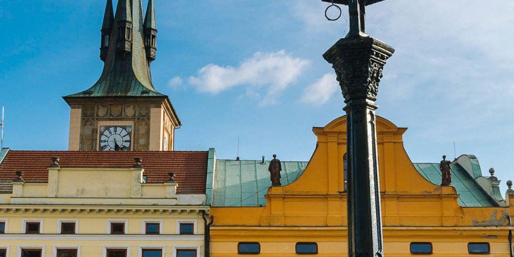 prague_old_town_lamp