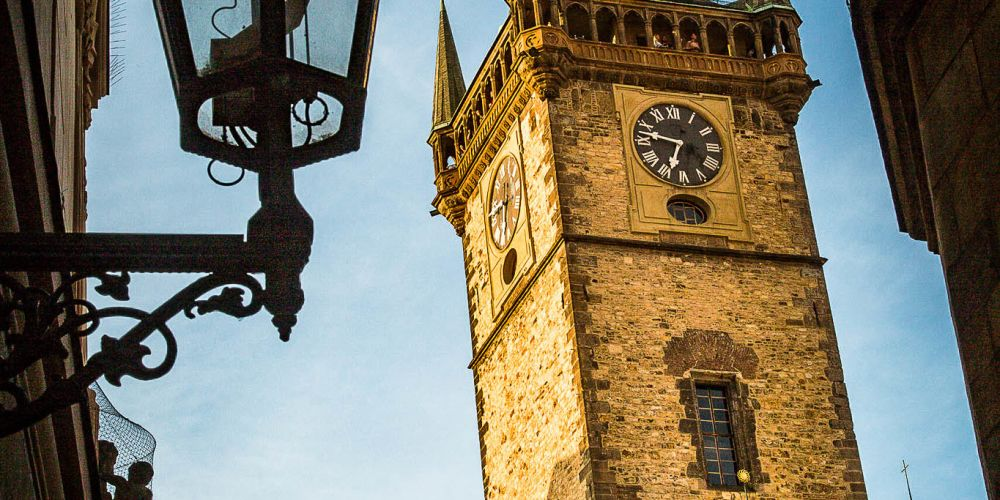 prague_clock_tower