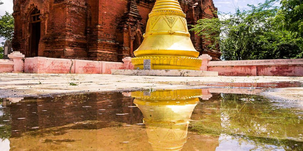 nanda_pyin_nya_temple_bagan