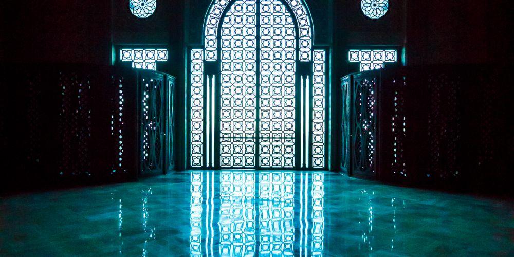 hassan_mosque_windows_morocco