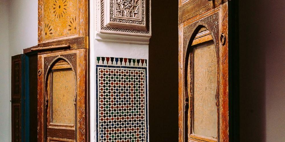 palais_bahia_doors