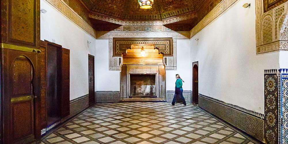 palais_bahai_morocco