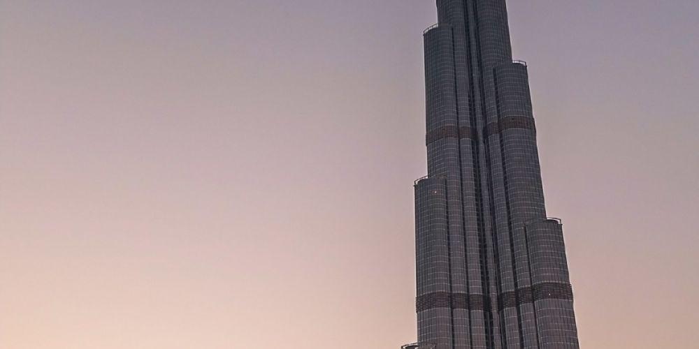 dubai_burj_khalifa_sunset