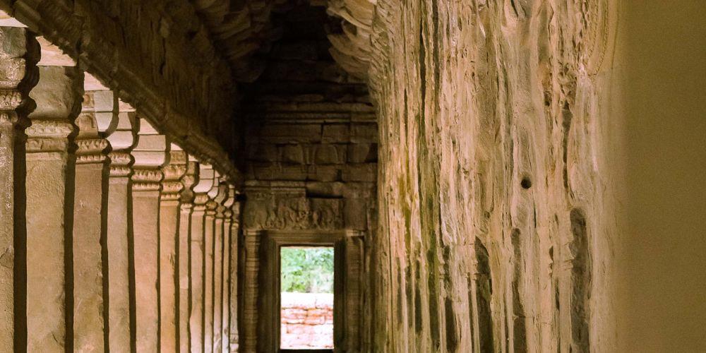 ta_prohm_hallway_cambodia