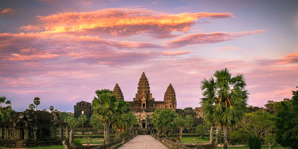 angkor_wat_dusk_cambodia