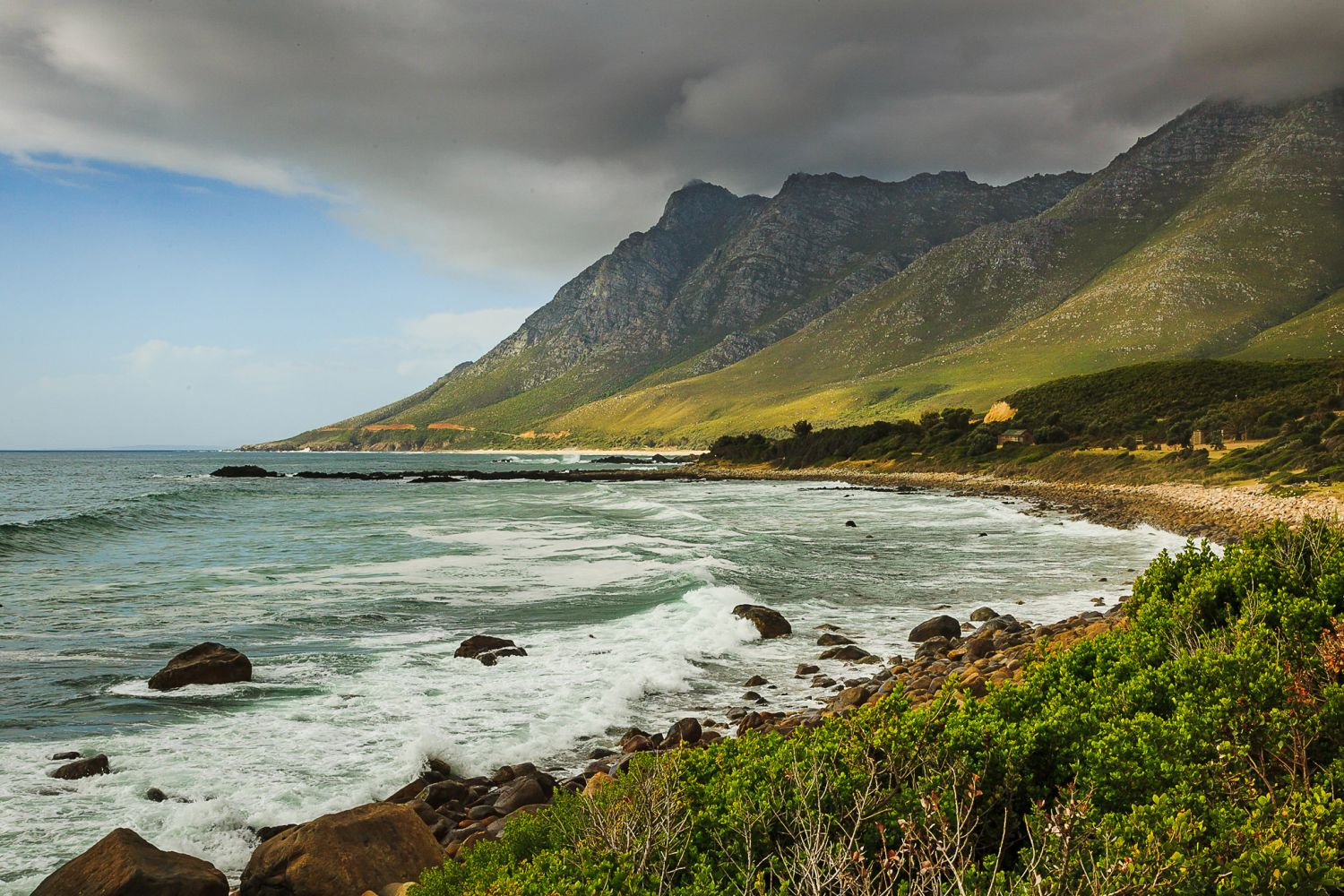 south_africa_photography