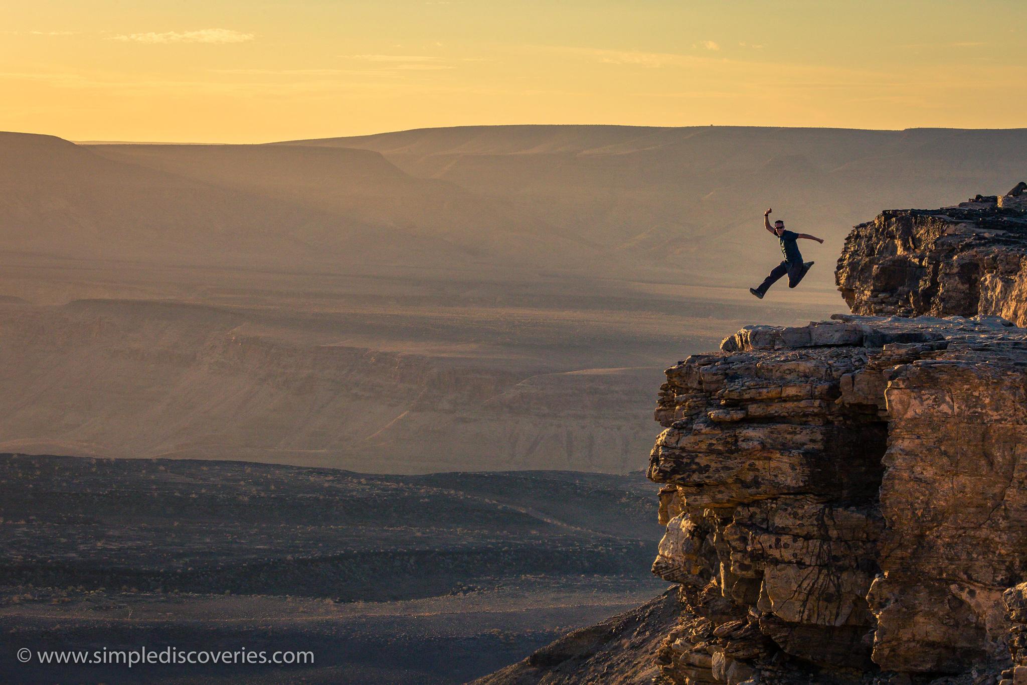 namibia_canyon_jump