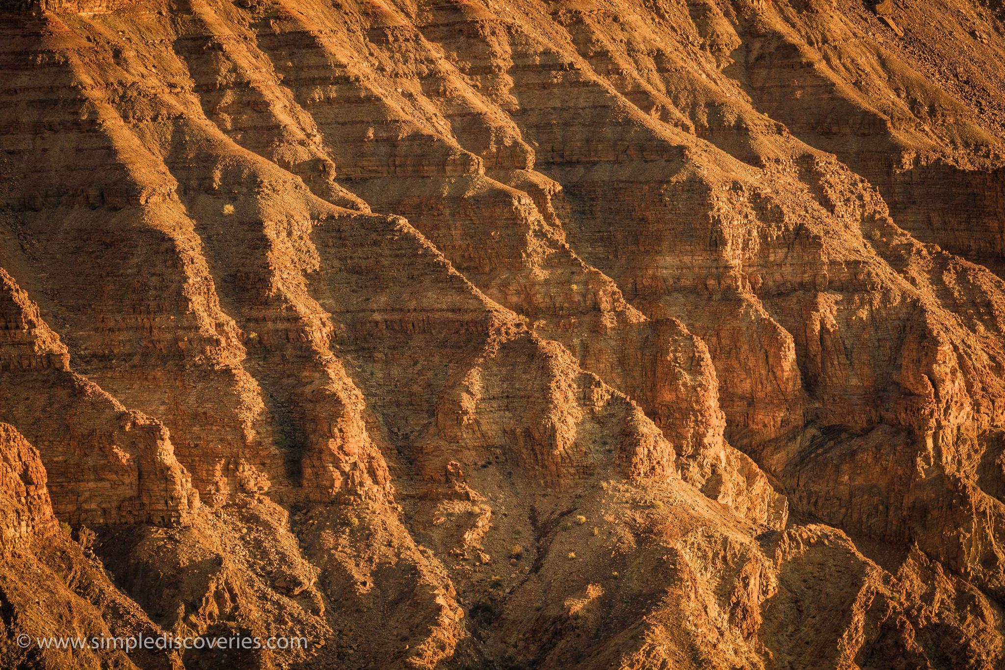 namibia_canyon_layers