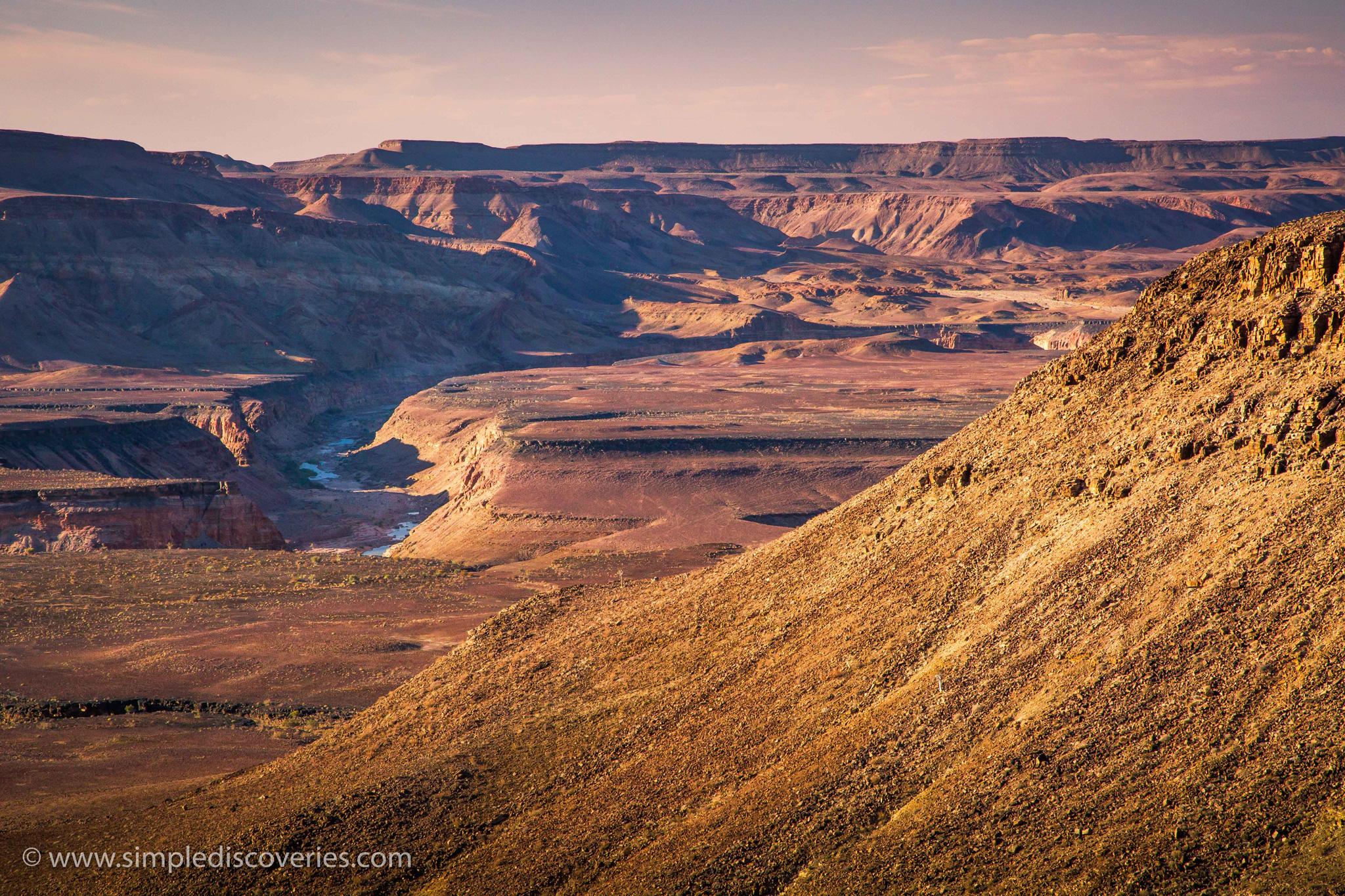 fish_river_canyon