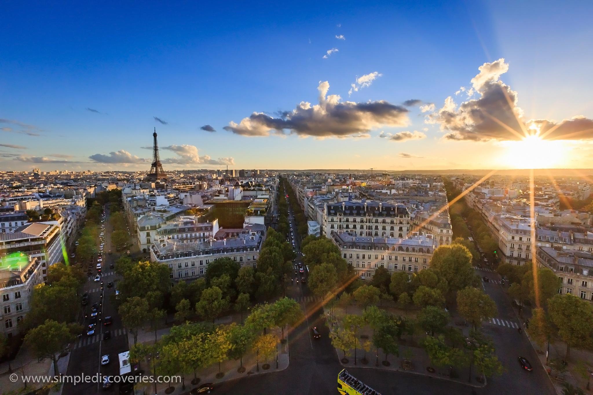 paris_sunset_view