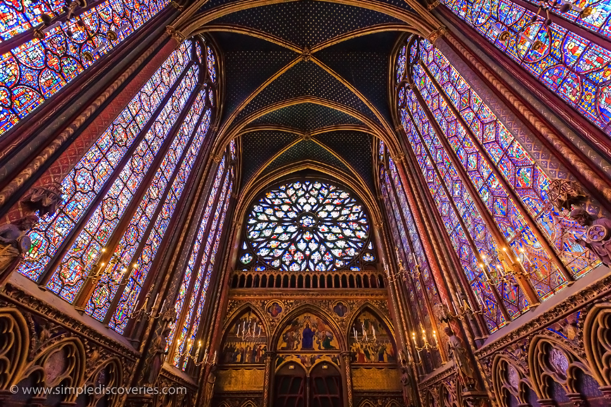 sainte_chapelle_stained_glass