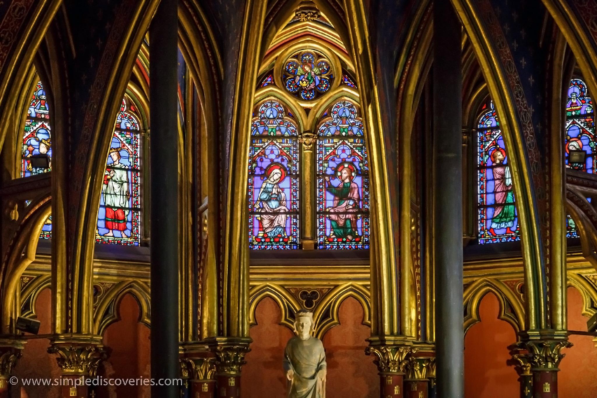 sainte_chapelle_paris