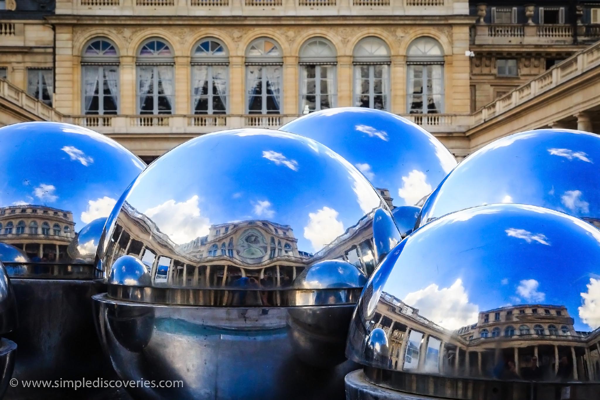 paris_sculpture