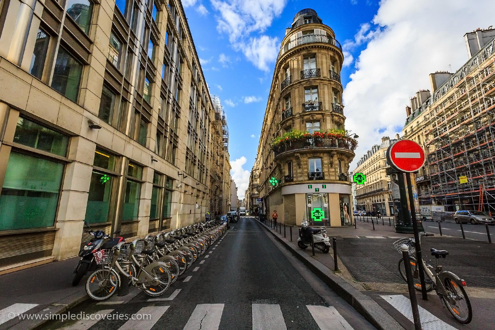 paris_france_streets