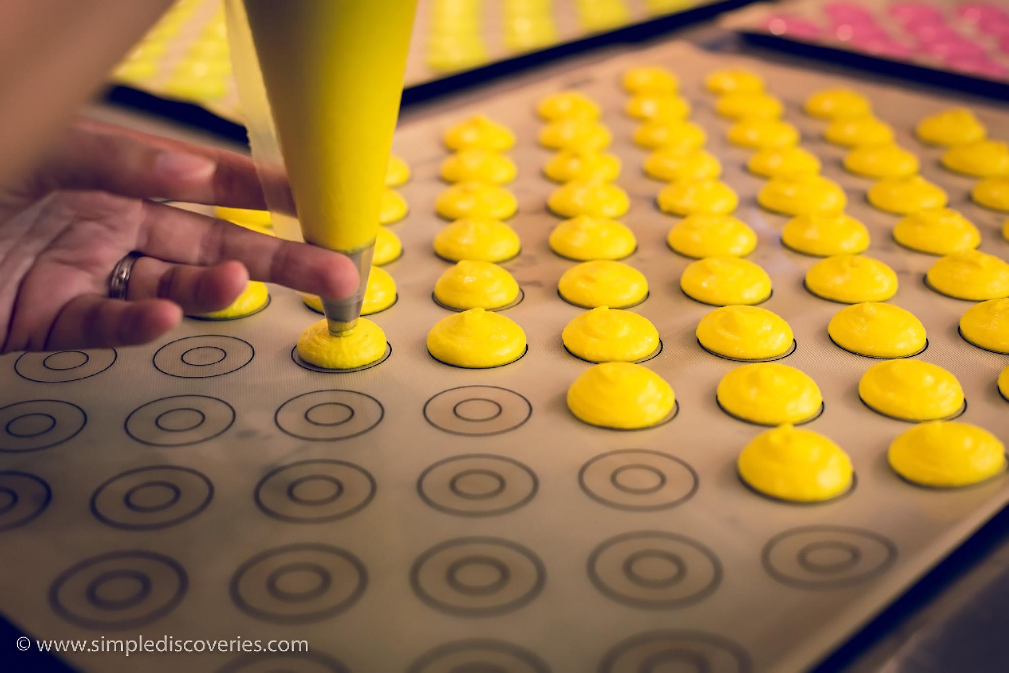 paris_macaron_cookies