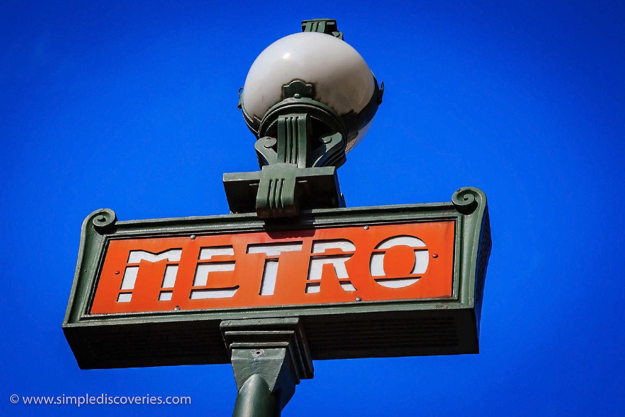 paris_subway_metro