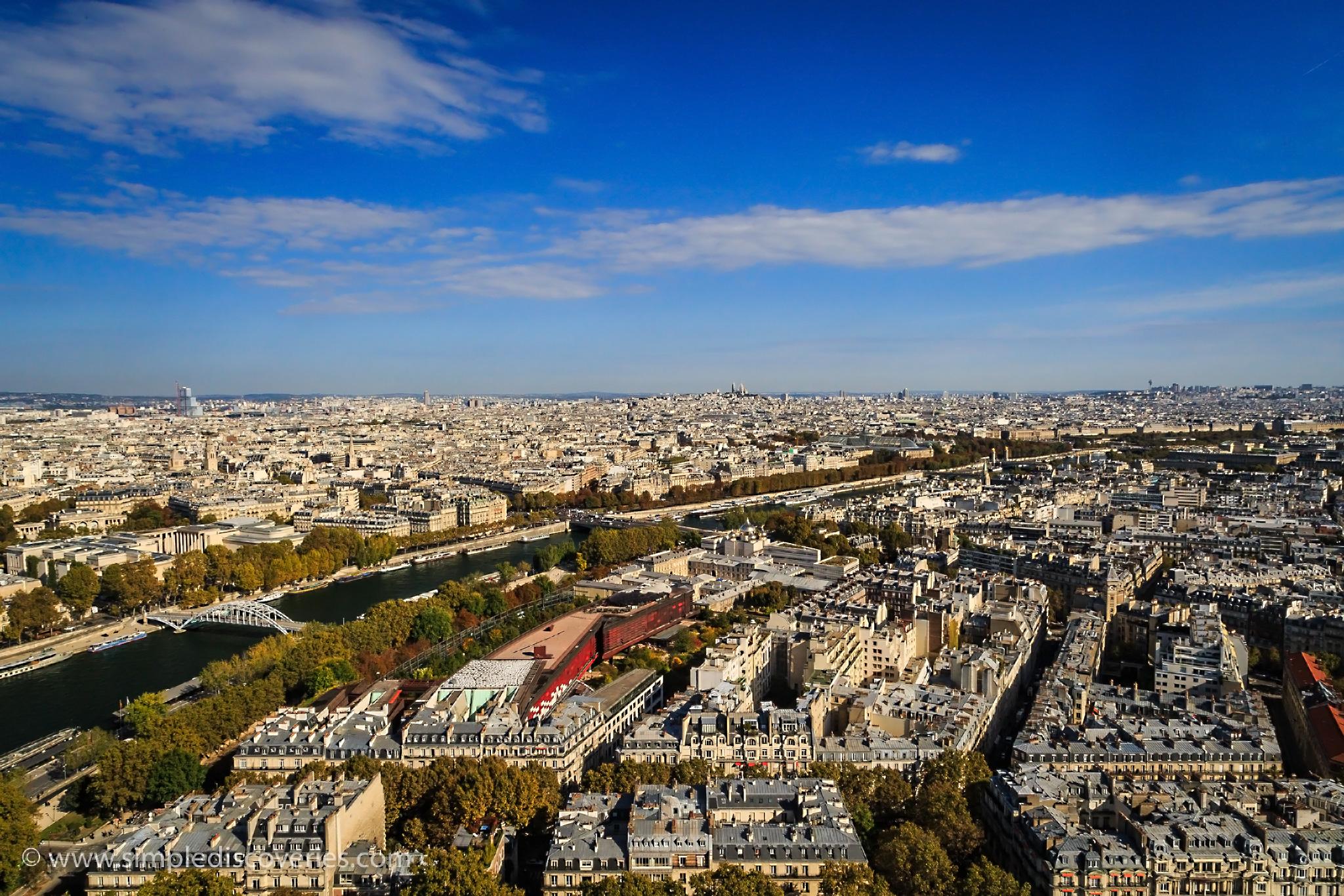 paris_france_view