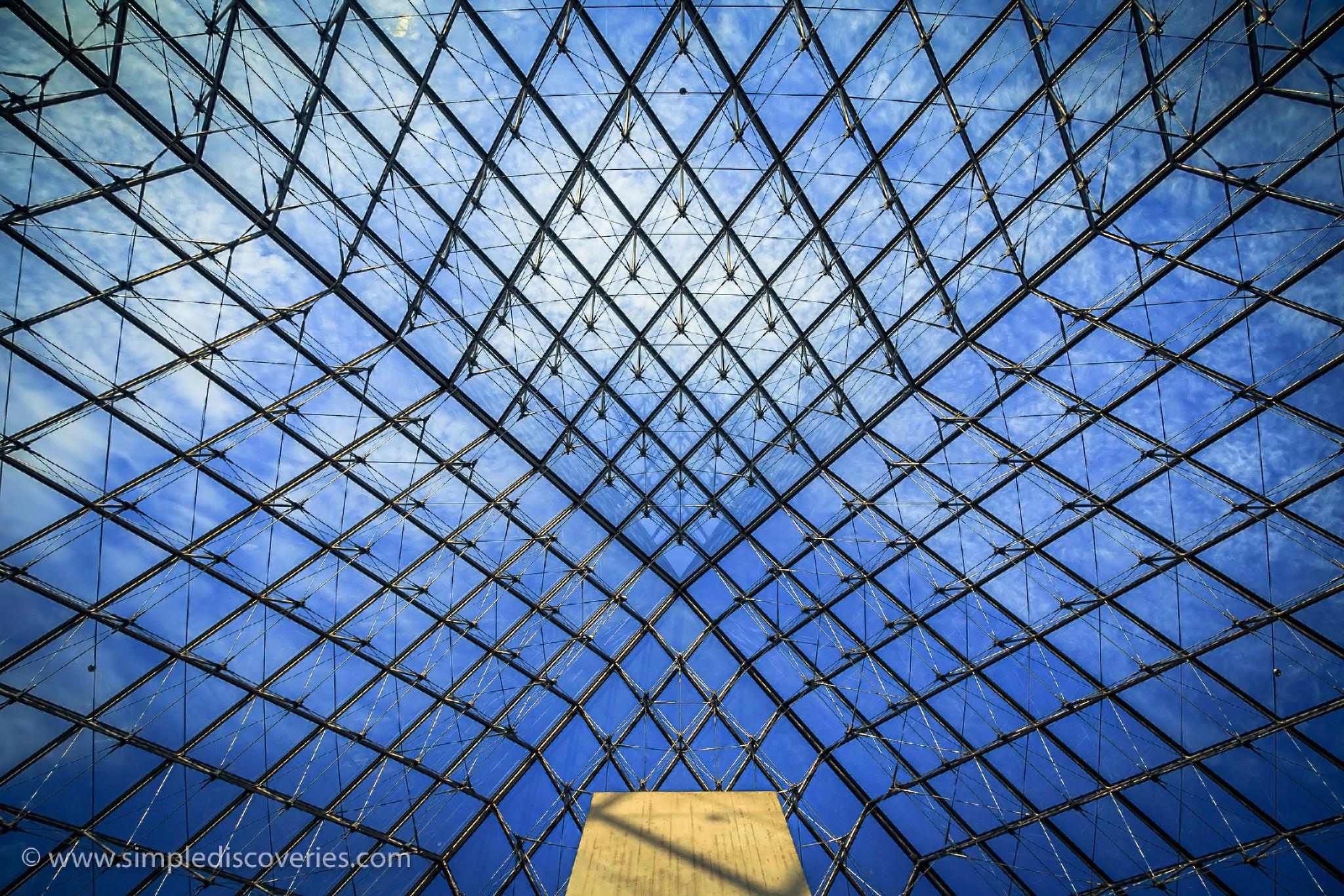 louvre_architecture