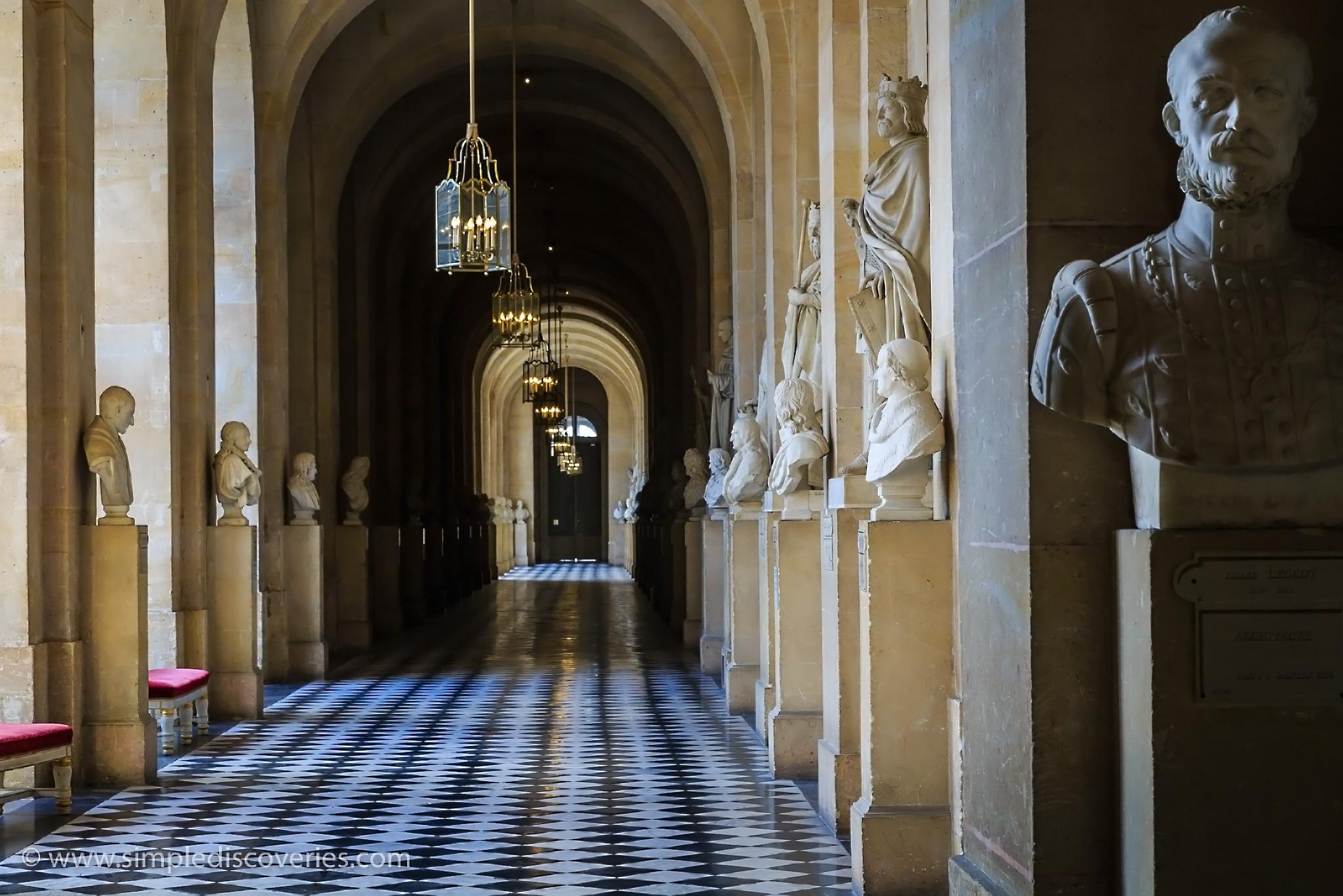 palace_of_versailles