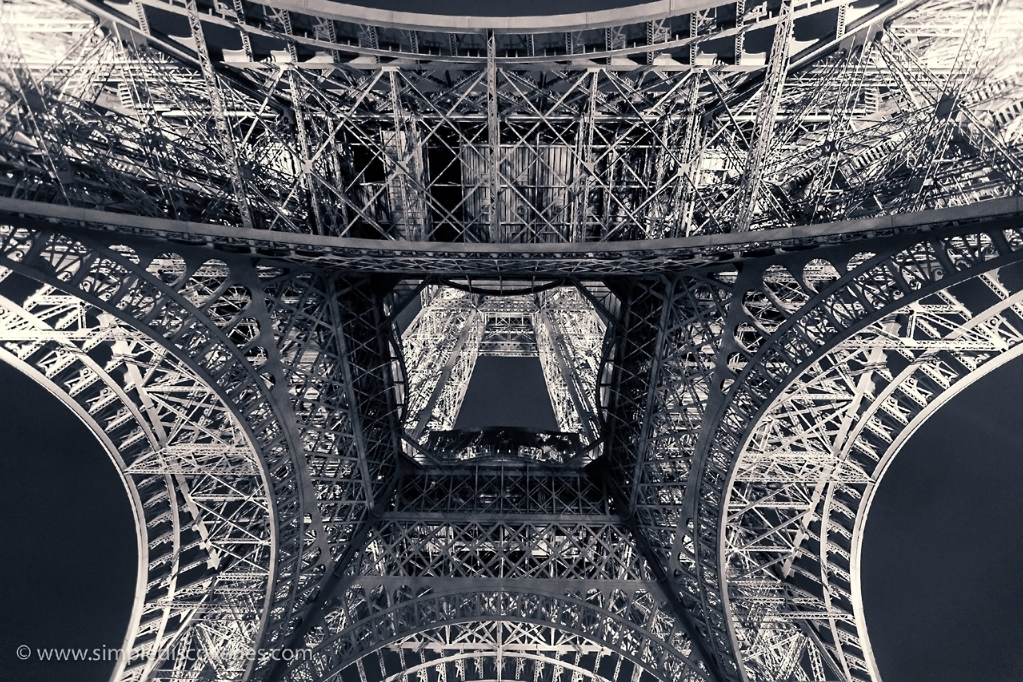 under_eiffel_tower_paris