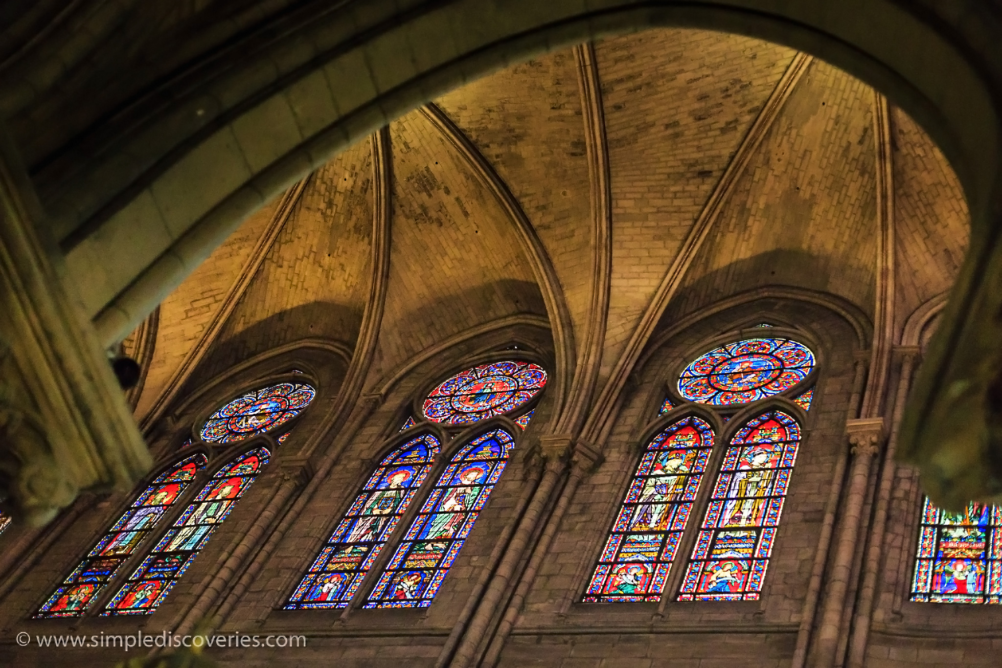 notre_dame_stained_glass