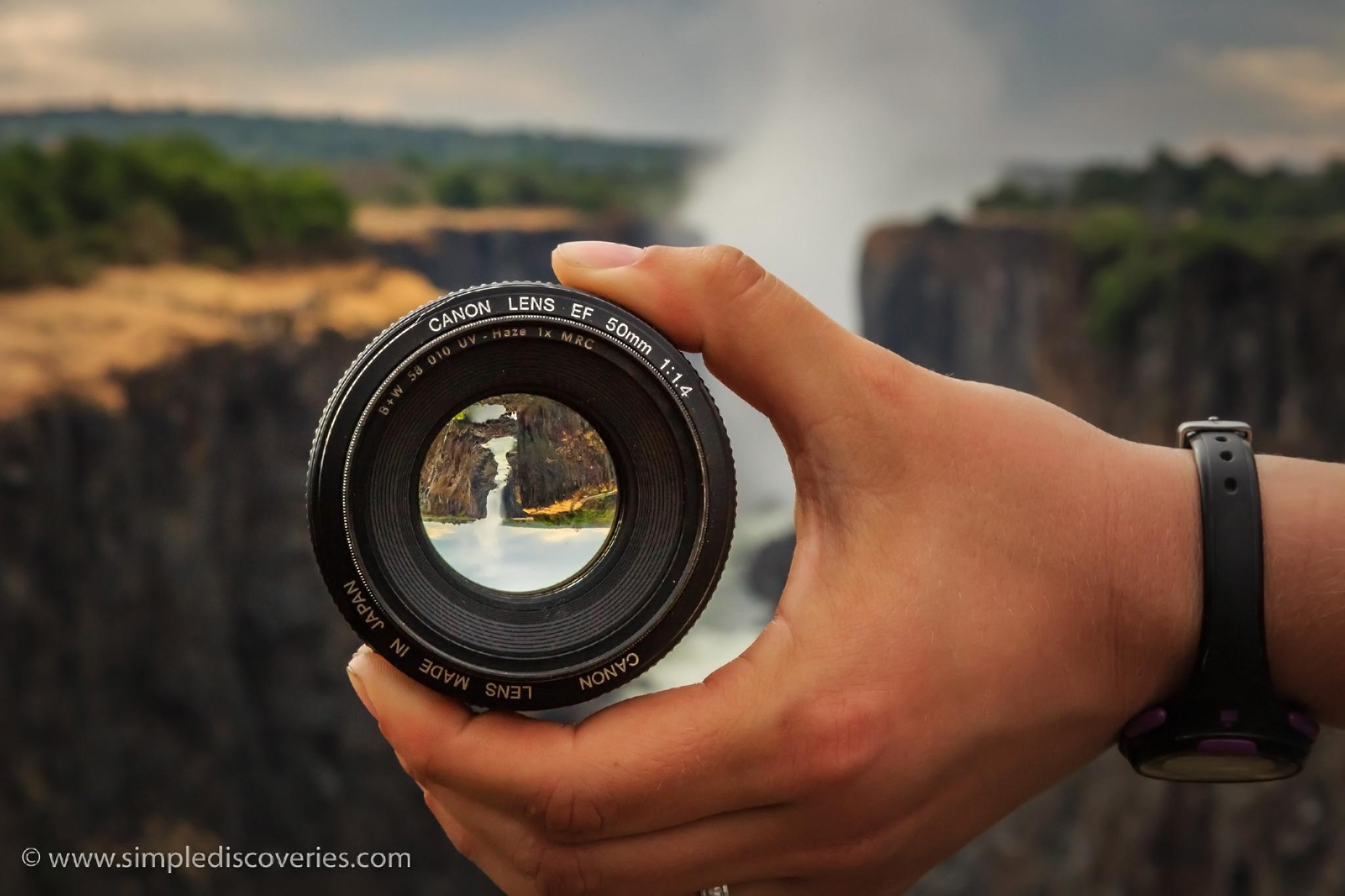 victoria_falls_camera_lens
